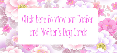 Click Below To View A Category From Our Popular Greetings Line Of Wholesale Greeting Cards